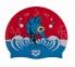 91925  Arena  Детская шапочка для плавания AWT MULTI JUNIOR